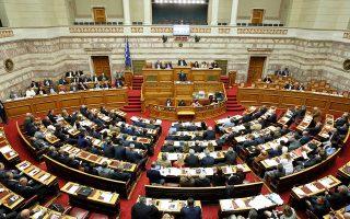 nai-syriza-amp-8211-anel-sto-mnimonio-tsipra0