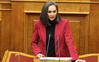 sakorafa-logikes-ayrianikoy-typoy-apo-ton-syriza0