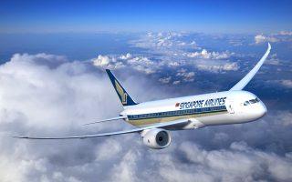 singapore-airlines-to-amsterntam-protos-proorismos-ton-airbus-a3500