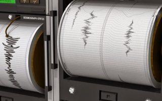 kriti-ischyros-seismos-5-5-richter0