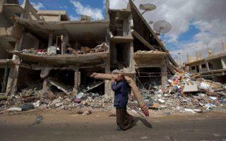 syria-toylachiston-60-000-fylakismenoi-echoyn-chasei-ti-zoi-toys-apo-to-20110