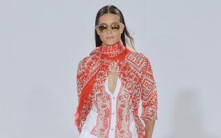 kimono-kalokairina-looks-me-stil-2134647