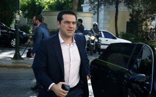 tsipras-schediasmos-tis-aristeras-me-orizonta-to-2021-2136292