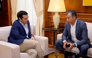 pros-apli-analogiki-o-k-tsipras-2139799