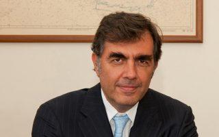 Ο κ. Αντώνης Αγαπητός παρέμεινε στη θέση του διευθύνοντος συμβούλου της εταιρείας.