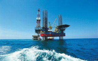 sto-mayrovoynio-epekteinetai-i-energean-oil-amp-038-gas0