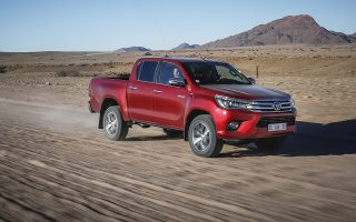 to-neo-toyota-hilux0