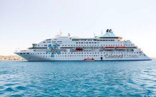 celestyal-cruises-kai-aegean-miles-bonus-enonoyn-tis-dynameis-toys0