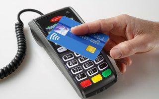 Για το 2016 θα ζητηθούν αποδείξεις συναλλαγών με κάρτα μόνο για το τελευταίο πεντάμηνο. Οι φορολογούμενοι δεν χρειάζεται να κρατούν τις αποδείξεις, καθώς η αποστολή στοιχείων θα γίνεται μέσω των τραπεζών