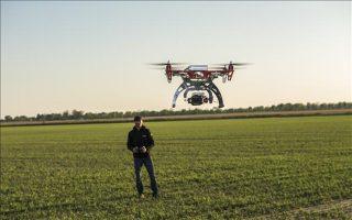 pwc-ta-drones-apoteloyn-aparaitito-epicheirimatiko-ergaleio0
