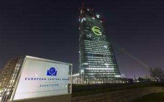 Το πρώτο μεγάλο βήμα για την εξομάλυνση των συνθηκών μετατέθηκε για αργότερα, καθώς η επαναφορά του waiver από την ΕΚΤ αναβλήθηκε λόγω των καθυστερήσεων στην ολοκλήρωση της αξιολόγησης.