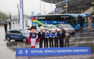 h-hyundai-motor-chorigos-toy-uefa-euro-20160