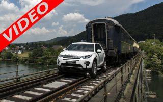 ena-land-rover-travaei-treno0