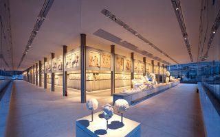 thematikes-paroysiaseis-moyseioy-akropolis0