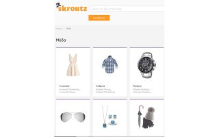Το μυστικό των ιδιοκτητών του Skroutz.gr; Να μην επαναπαύεσαι ποτέ!