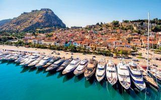4o-mediterranean-yacht-show-sto-limani-toy-nayplioy-2140234