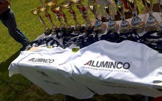 h-aluminco-ae-tima-tin-pagkosmia-imera-perivallontos0