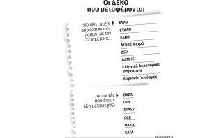 neo-paketo-okto-deko-sto-ypertameio-apokratikopoiiseon0