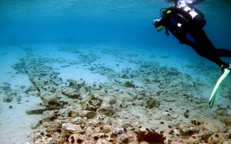 thalassia-synora-gia-tin-elliniki-atlantida-2143630