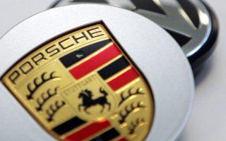Το πρότυπο ηλεκτροκίνητο αυτοκίνητο Mission E αναμένεται να είναι έτοιμο έως το 2019, ενώ το όλο σχέδιο φέρει την επωνυμία «J1» , όπως ανακοίνωσε χθες η Porsche.