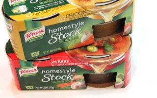 Ανησυχία  εκφράζεται και για το ενδεχόμενο φυγής τεχνογνωσίας. Πάντως, η παραγωγή των περισσότερων γερμανικών εταιρειών που εξαγοράζονται παραμένει στη χώρα. Οπως η περίπτωση της Knorr, που εξαγοράστηκε από την Unilever το 2000.