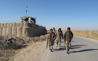 afganistan-o-archigos-ton-talimpan-kalei-tis-ipa-na-valoyn-telos-stin-katochi0