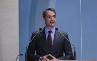 kyr-mitsotakis-o-k-tsipras-xeperase-ton-eayto-toy-se-thrasos-kai-kynismo0