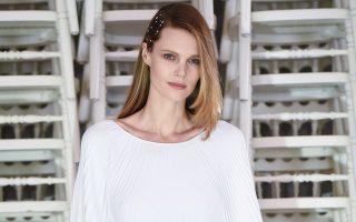 Alexis MabilleSummer 2016Haute CoutureParis