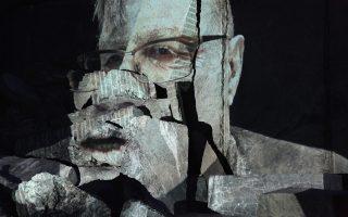 epiloges-tis-evdomadas-perifereia0