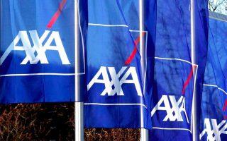 axa-home-4-all-kai-amp-8230-xechasteite0
