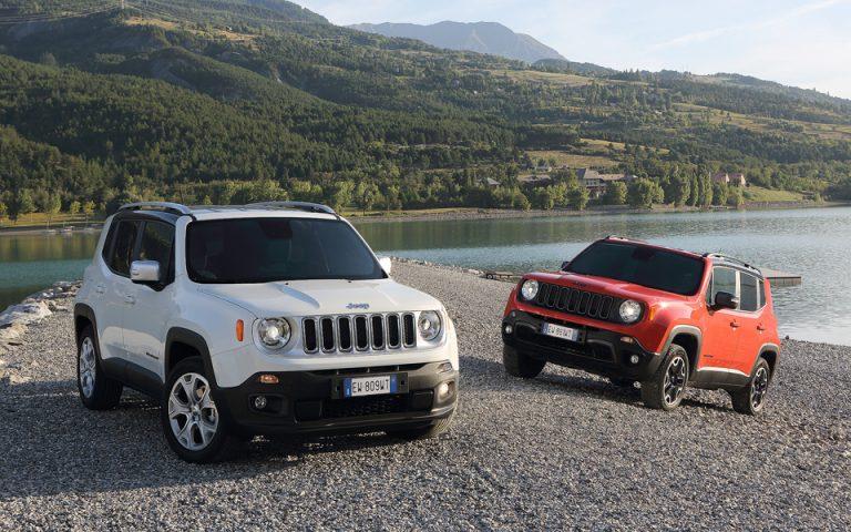 75-chronia-xechoristi-poreia-gia-tin-jeep-2143917