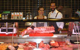 meat-me-olokainoyrgio-kreopoleio-ston-peiraia0