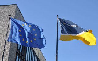 europol-taktiki-toy-ik-oi-epitheseis-monachikon-lykon0