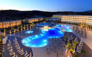 to-princess-andriana-resort-amp-038-spa-sta-kalytera-all-inclusive-xenodocheia-gia-to-20160