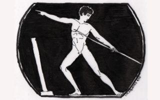 skordo-to-proto-anavoliko-stin-istoria-toy-athlitismoy-2142257