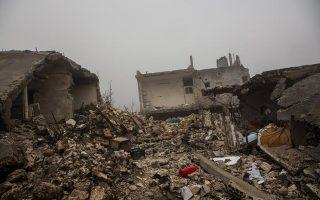 vomvardismos-maieytirioy-sti-syria-amp-8211-toylachiston-2-nekroi0