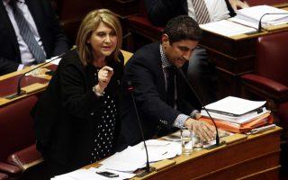 n-d-o-k-tsipras-odigei-toys-syntaxioychoys-sta-syssitia0