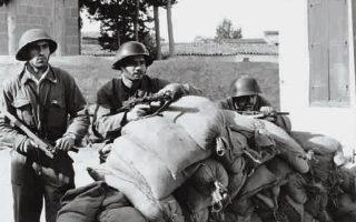 Μετά τα αιματηρά γεγονότα του Δεκεμβρίου του 1963 οι διακοινοτικές συγκρούσεις συνεχίζονταν τους επόμενους μήνες.
