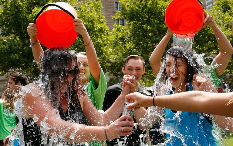 to-amp-8220-ice-bucket-challenge-amp-8221-doylepse-2144359