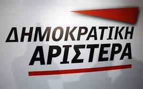 antepithesi-apo-dimar-gia-ton-eklogiko-nomo0