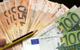 Ο κ. Σώρρας υποστήριζε ότι διαθέτει 600 δισ. ευρώ στη χώρα για την αποπληρωμή όλων των υποχρεώσεων!