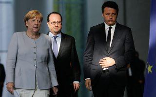 synantisi-olant-me-merkel-rentsi-gia-to-brexit0