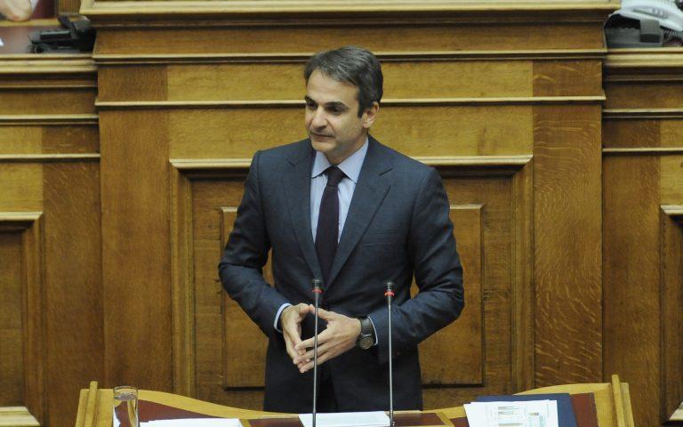 mitsotakis-to-provlima-den-einai-o-varoyfakis-alla-o-idios-o-tsipras-2144243