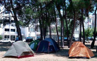epeisodia-metaxy-diadiloton-toy-no-border-camp-kai-tis-astynomias-ston-evro0