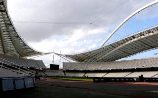 Tο νέο νομοσχέδιο αποτελεί μια συνολική αναθεώρηση και κωδικοποίηση της αθλητικής νομοθεσίας και αναμένεται να αλλάξει σε σημαντικό βαθμό το τοπίο του ελληνικού αθλητισμού.