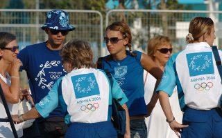 oi-olympiakoi-2004-sporos-gia-neo-kyma-ethelonton0
