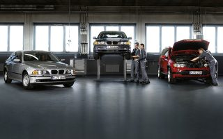 bmw-value-service-syntirisi-apo-50e0