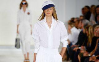 kalokairina-trends-total-white-look0