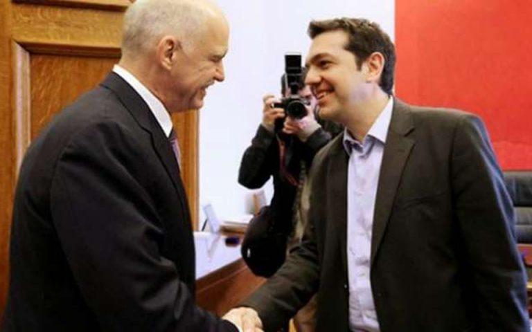 gia-apli-analogiki-kai-toyrkia-syzitisan-tsipras-papandreoy-2143209