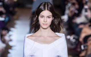 Pixelformula womenswear ready to wearprêt a portersummer 2016Stella McCartney